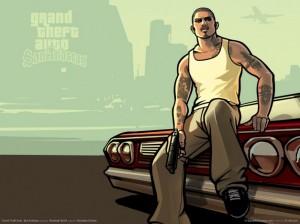 GTA_San_Andreas_screen_002-627x470