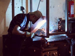 welding-597451-m