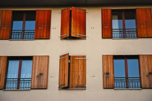 windows-with-wooden-shutters-1168499-m