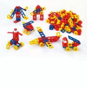 zabawki dla przedszkolaków
