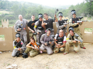 paintball 4