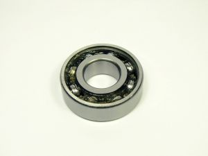hardware-908604-m