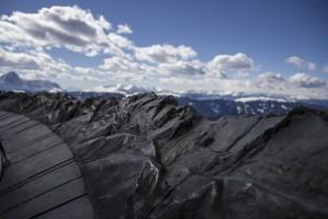 wycieczka trekkingowa w Dolomity