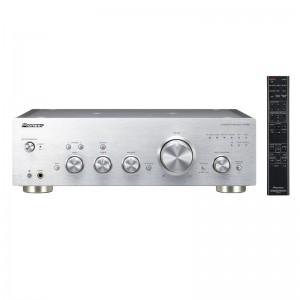 wzmacniacz stereo pioneer