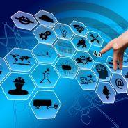 Systemy automatyki przemysłowej