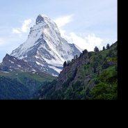 Pireneje – to trzeba zobaczyć!